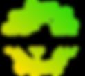 Jardin du Monde | Jardinier Paysagise | Craponne | Rhôn