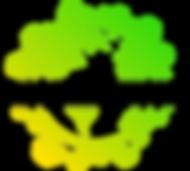 Logo To.png