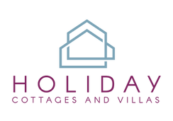 Holiday cottages villas logo.png