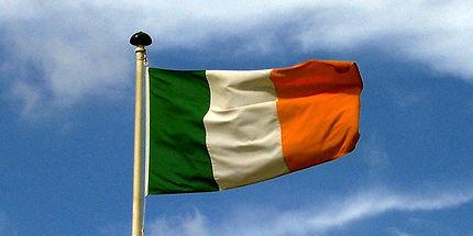 irland-flagge.jpg