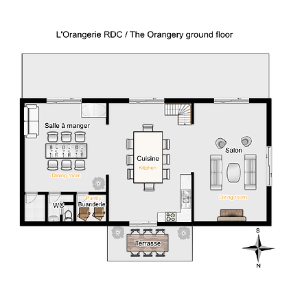 Orangery RDC.png
