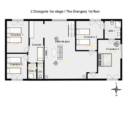Orangery 1st floor.png