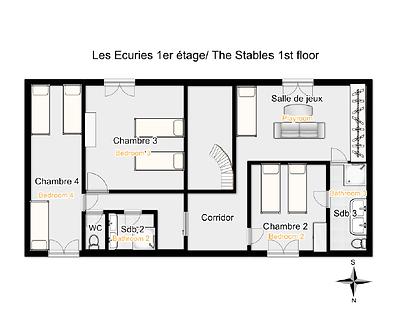 Ecuries 1st floor.png