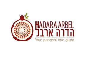 Hadara Logo.jpg