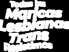 ComuniComunicado de prensa: #NoTeLoCalles: limpiemos la lgbtifobia con arte cado de prensa: #NoTeLoC