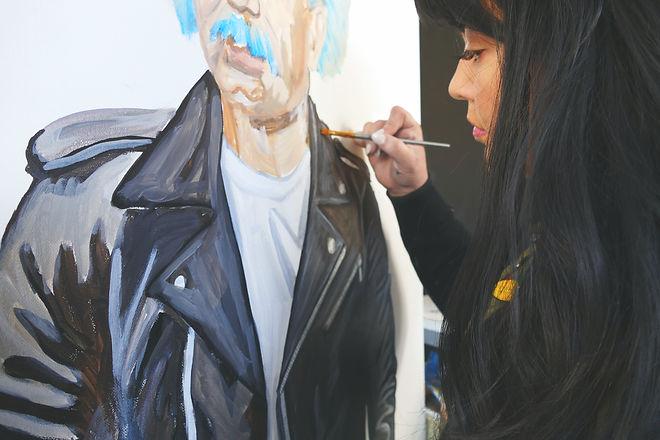 artist closeup.jpg