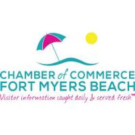 New_FMB_Chamber_Logo_RGB.jpg