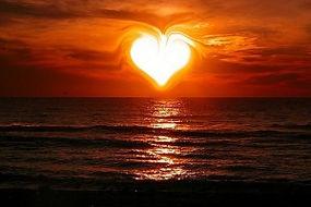 Valentine-Sunset3-300x200.jpg