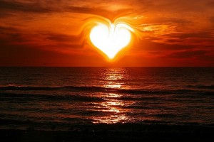 Valentine-Sunset3-300x200.jpg