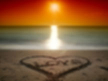 Valentine's Beach Love Wallpapers 2.jpg