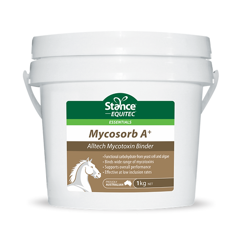 Mycosorb A