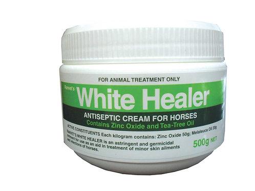Ranvet White Healer 500gm