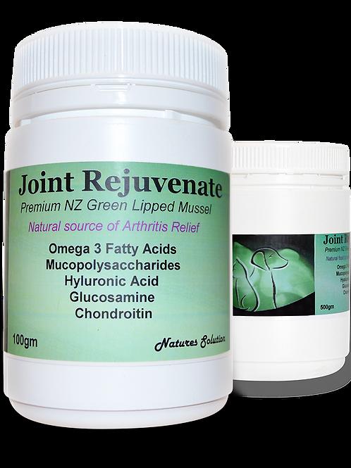 Joint Rejuvenate