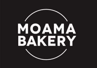 Moama Bakery.jpeg