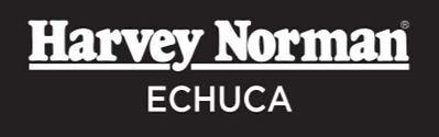 Harvey Norman - Black.jpeg