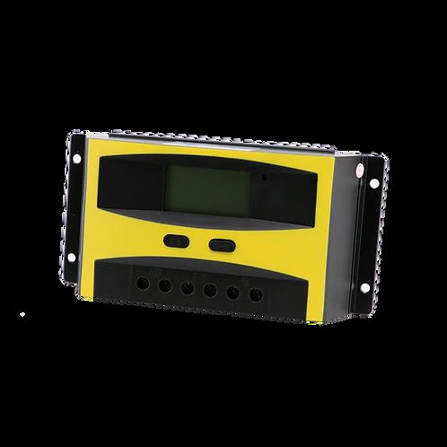 คอนโทลชาร์จ USB 48V / 30A