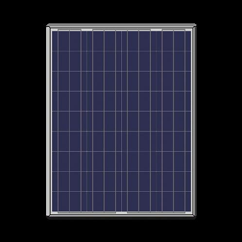 Solarshop Polycrystaline 80W