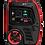 Thumbnail: เครื่องจ่ายไฟ Gen mate smart inverter