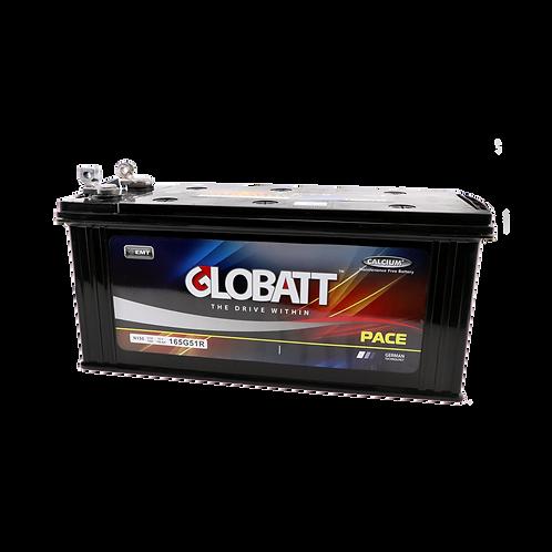 Globatt Pace 150Ah
