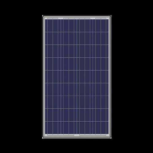 Solarshop Polycrystaline 120W