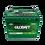 Thumbnail: แบตเตอรี่ Lead acid Globatt ACE 105D26L