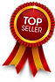 top-seller.png