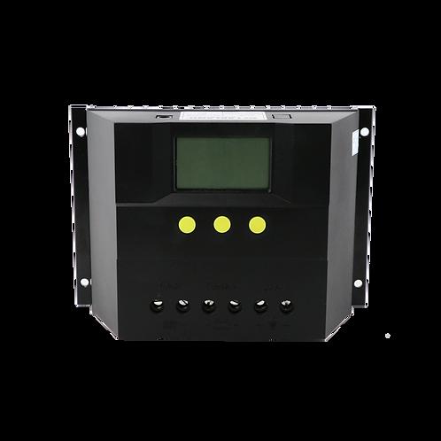 คอนโทลชาร์จ Solarland SLC-GP6024