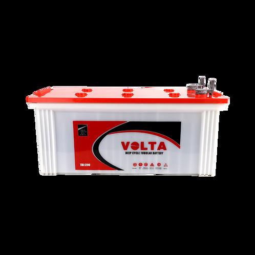 Volta TBL1200 / 100Ah