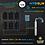 Thumbnail: ปั๊มน้ำ DC + คอนโทลเลอร์1300w 3SC1300-85/5.4D