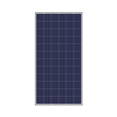 Sunfree Polycrystaline 330W