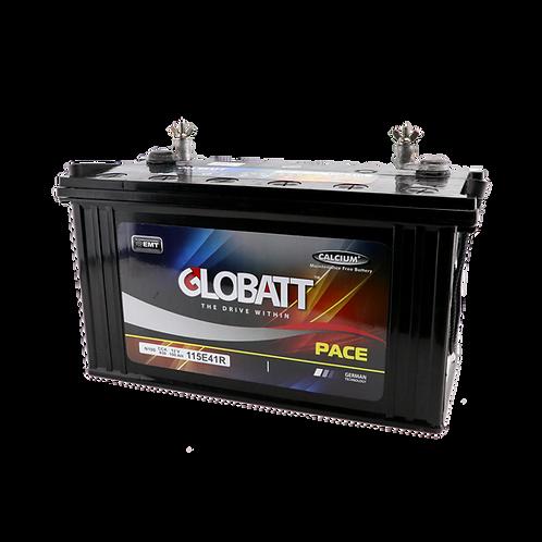 Globatt Pace 100Ah