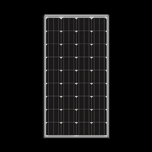 Solarshop Monocrystaline 120W