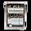 Thumbnail: อุปกรณ์ตู้ Combiner box ขนาด 2string 3phase