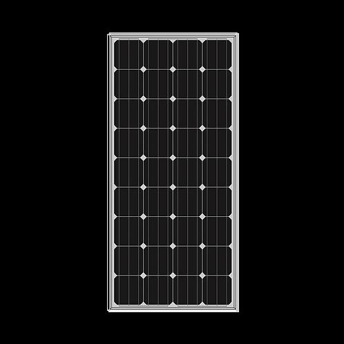 Solarshop Monocrystaline 200W