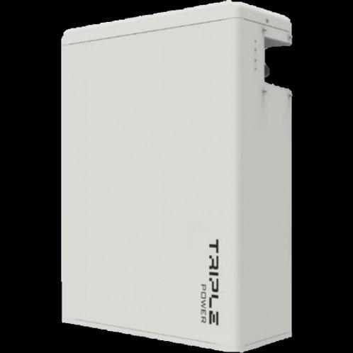 SOLAX TRIPLE POWER BATTERY  5.8T