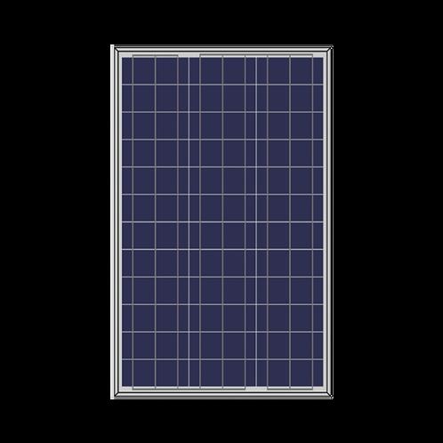 Solarshop Polycrystaline 60W