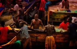 Ghana Fishermen Vivid 1x.jpg