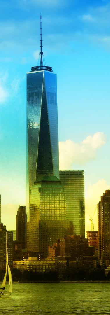 NYC Skyline 2.5K.jpg
