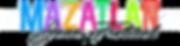 mazatlan-jazz-fest-compact-logo.png
