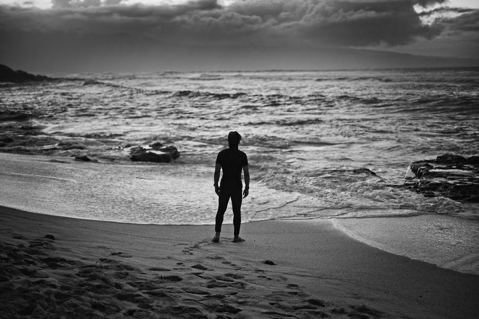 Mern on the Beach 2K.jpg
