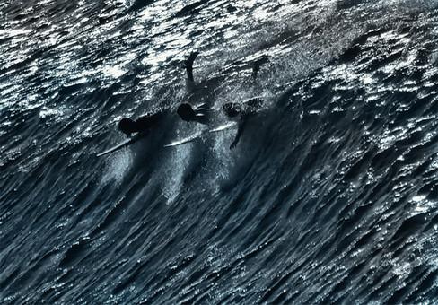 3 Surfers 2K.jpg