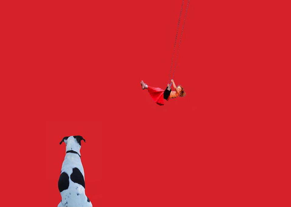 Swingin Red 2019 100.jpg