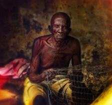 Old Fisherman 1Xlll.jpg