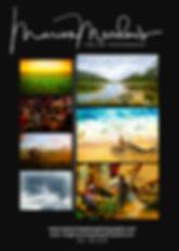 Art Card Front.jpg