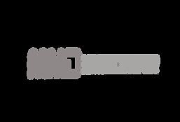 MMDC Sign logo Web.png