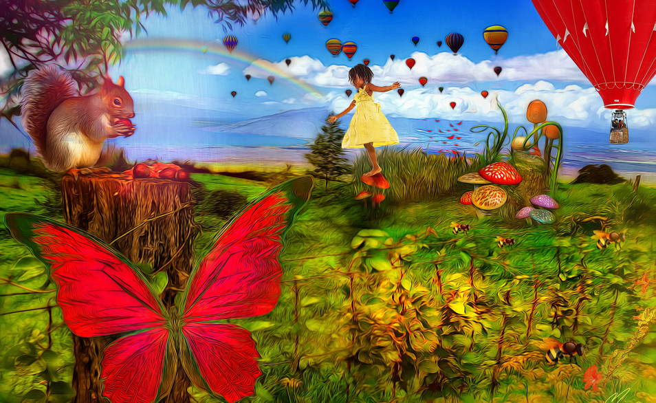 Kula Butterfly XX 2.jpg