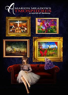 Atmospherres Art Card Front.jpg