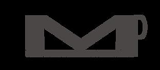 MM Fine Arty Logo lll.png