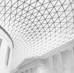British Museum Rotunda.jpg