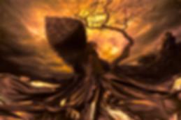 Marie Angel Fantasy Gold 2K.jpg